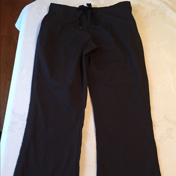 eec6f946c5f Urbane Pants | Scrub Pant | Poshmark